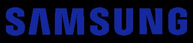 Samsung Microwave Oven Repair Center In Gajwel Hyderabad