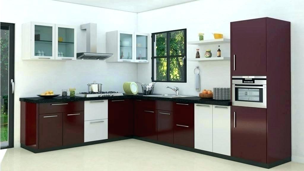 Samsung Refrigerator Repair Service Center In Medak